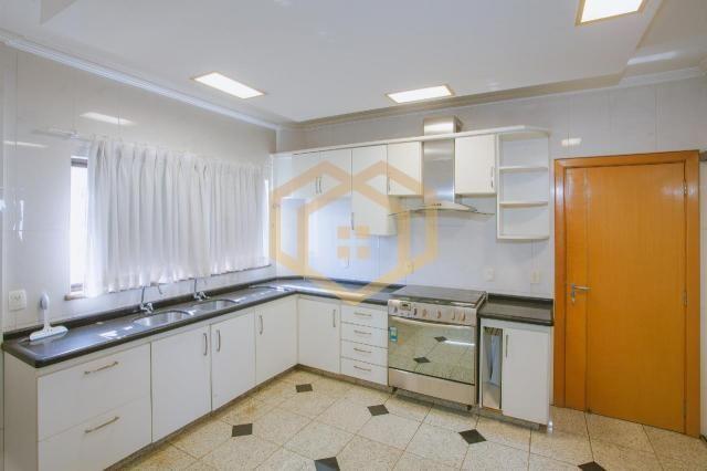 Apartamento para aluguel, 4 quartos, 2 vagas, olaria - porto velho/ro - Foto 8
