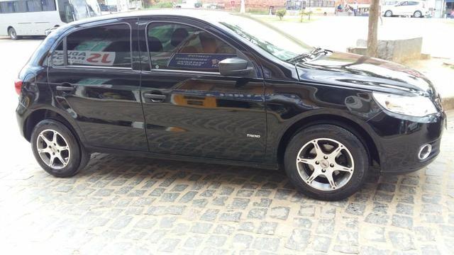 Carro gol G5 2011 - Foto 4