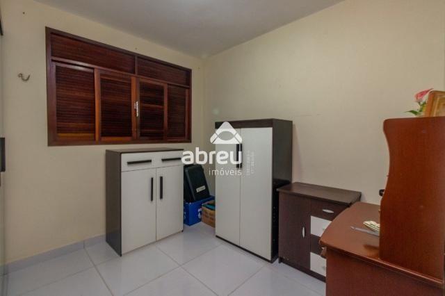 Casa à venda com 3 dormitórios em Pitimbu, Natal cod:820492 - Foto 13
