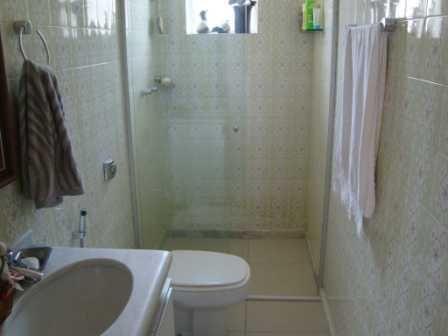 Apartamento à venda com 3 dormitórios em Nova suíssa, Belo horizonte cod:11163 - Foto 2
