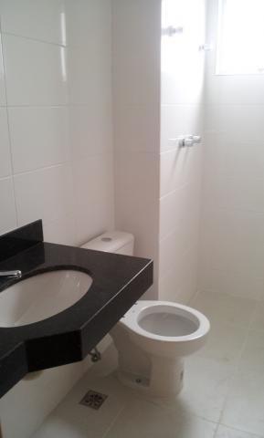 Cobertura à venda com 3 dormitórios em Buritis, Belo horizonte cod:12007 - Foto 6