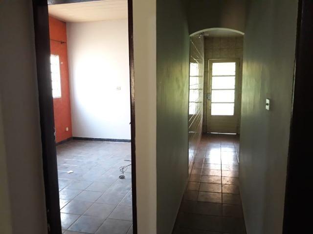 Casa para locação no Parque Vila Verde em Formosa-GO - Foto 6