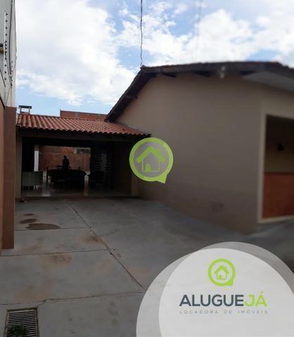 Excelente Casa, com 3 quartos, no Jardim Mariana, em Cuiabá ? MT - Foto 6