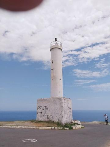 Vendo Terreno Quadra da Praia - Cordeirinho/Ponta Negra - Maricá - - Foto 3
