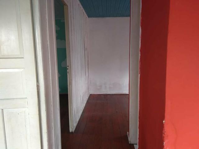 Casa para alugar no xaxim - Foto 2