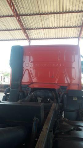 Caminhão basculante 2013 - Foto 8