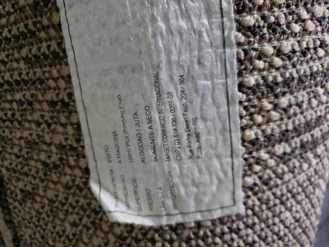 Tapete Importado 2,0 x 1,5 - Foto 4