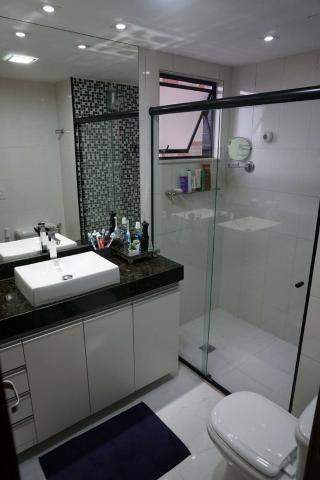 Apartamento com 03 quartos no bairro Buritis - Foto 7