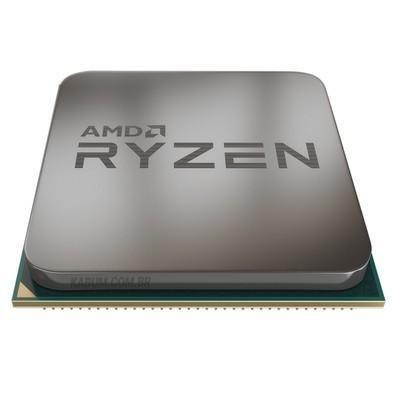 Processador AMD Ryzen 7 1800X, Cache 20MB, 3.6Ghz (4GHz Max Turbo), am4