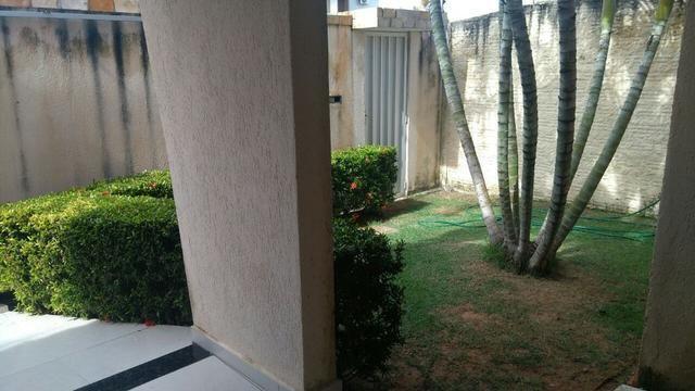 Vendo Casa Duplex em Cidade Verde, 150m² de área construída 3/4 sendo 2 suítes - Foto 3