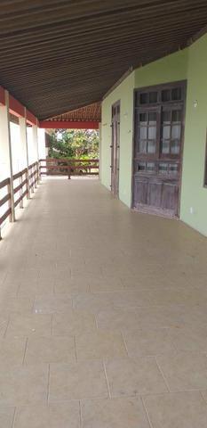 Casa no aracagy condomínio fechado - Foto 3