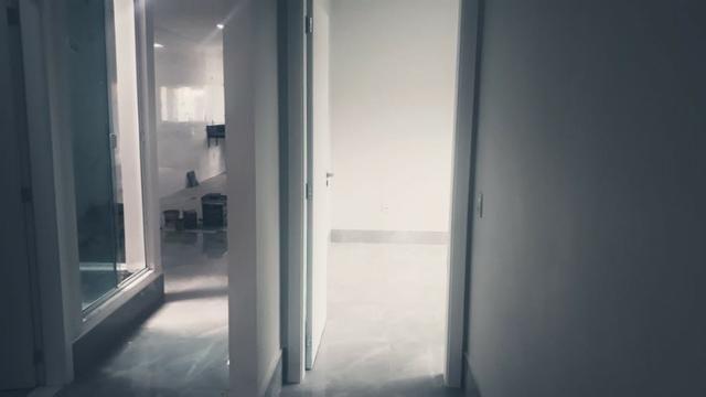 Realize o sonho de ter uma casa própria!! - Foto 3