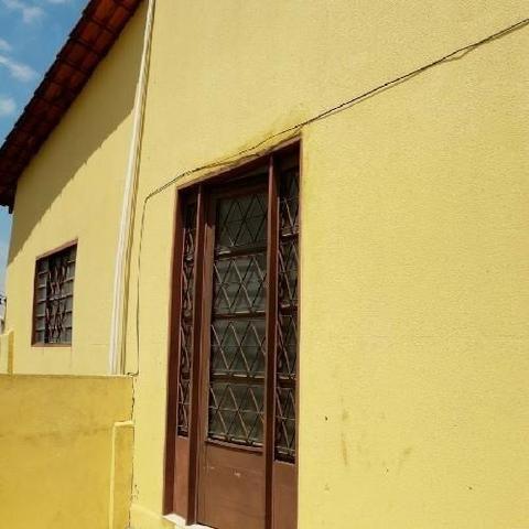 Apartamento de dois quartos - Setor Mansões Paraíso - Aparecida de Goiânia-GO - Foto 3