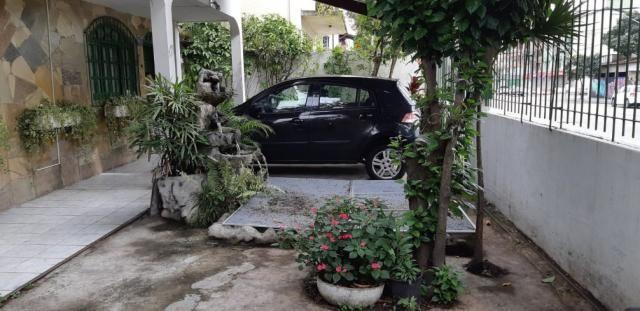 Casa no Jardim Camburi - ES em Vitória - ES - Foto 11