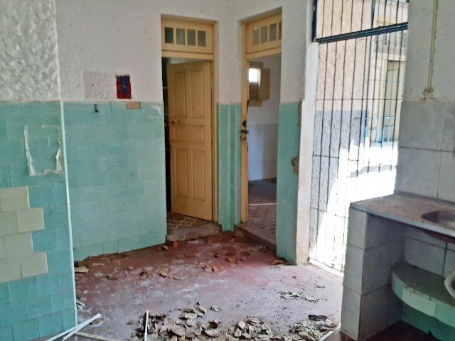 [ A835 ]Casa com 2 Pavimentos. No Espinheiro !! - Foto 14