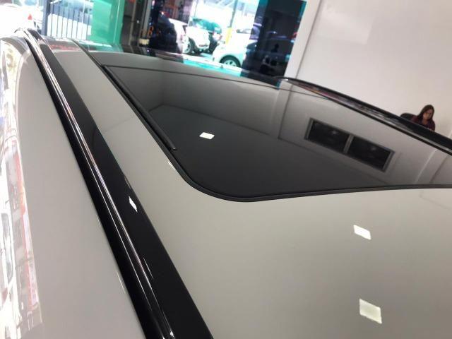 X1 S25i Active Flex 2017 Branca Unido dono Impecavel - Foto 9