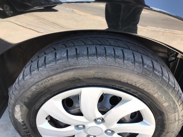 Hyundai hb20 1.0, completo 2019 revisado e com garantia, muto novo ! extra! - Foto 5