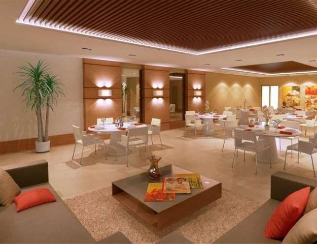Apartamento 3 quartos Lazer completo Parque del Sol - Foto 7