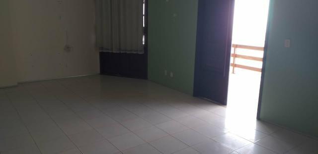 Casa no aracagy condomínio fechado - Foto 6