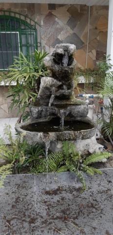 Casa no Jardim Camburi - ES em Vitória - ES - Foto 10