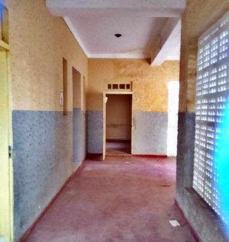[ A835 ]Casa com 2 Pavimentos. No Espinheiro !! - Foto 4