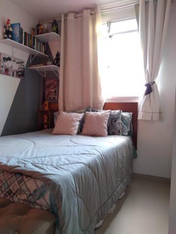 Apartamento à venda com 2 dormitórios em São caetano, Betim cod:12872 - Foto 11