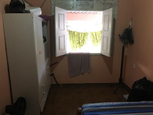 Vendo casa no quinari - Foto 4