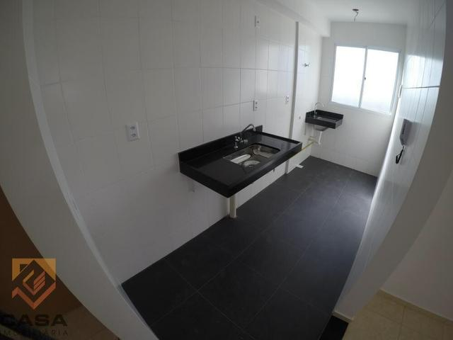 _ Excelente apartamento 2 quartos á venda - Colina de Laranjeiras - Foto 3