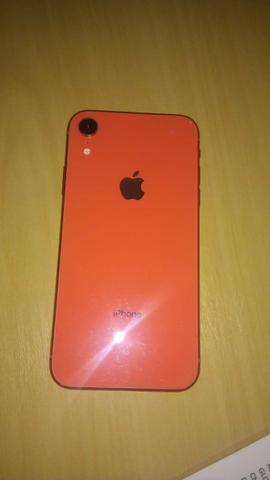 Vendo um IPhone Xr de 64gb - Foto 3