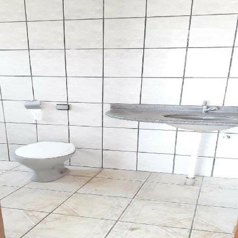 Apartamento de dois quartos - Setor Mansões Paraíso - Aparecida de Goiânia-GO - Foto 11