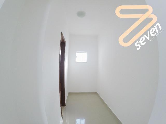 Casa - Ecoville - 120m² - 3 su?tes - 2 vagas -SN - Foto 11