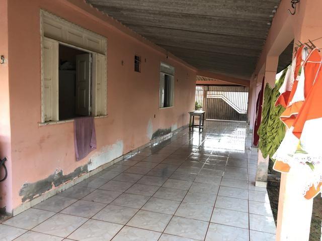 Vendo casa no quinari - Foto 9