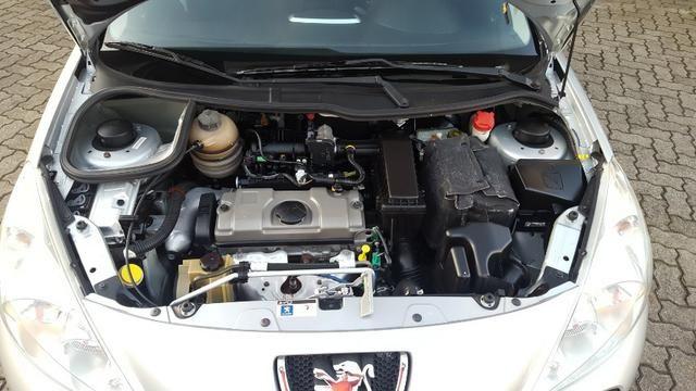 Peugeot 207 1.4 XR Sport - Completo - Foto 10