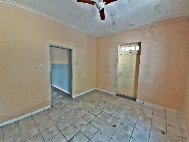 [ A835 ]Casa com 2 Pavimentos. No Espinheiro !! - Foto 3