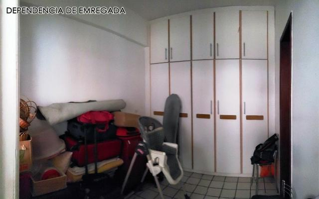Apartamento no Renascença 4 Suite 289 m² Ótima localização {Bia} - Foto 13