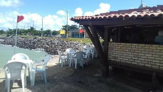 Antigo Restaurante Marola