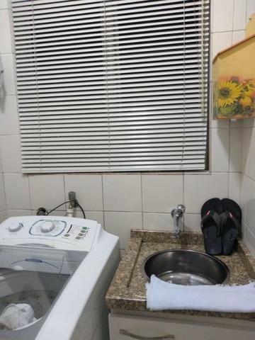 Apartamento no Anita Garibaldi com 01 suíte + 02 dormitórios - Foto 8