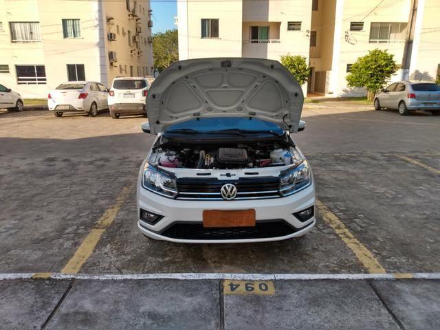 Gol G8 comp motor 1.0/3 cilindros 2020 - Foto 5