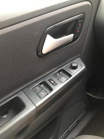 VW - Fox 1.0 iTrend 2014 - Foto 5