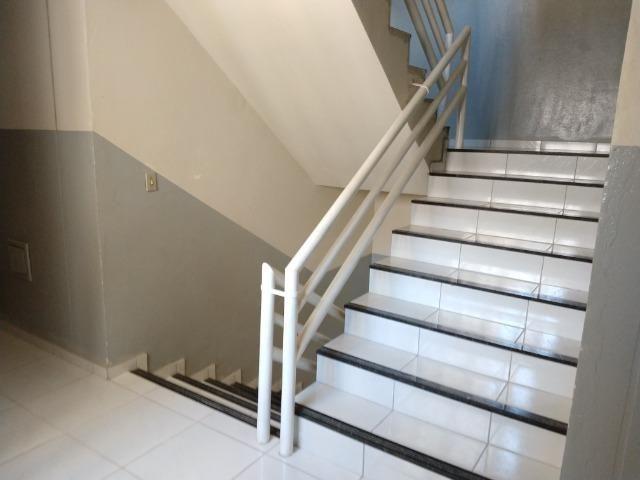 Apartamento com 3 quartos 85m2 Nova Panrmirim - Foto 4
