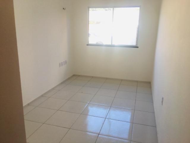 Doc. Grátis com 2 quartos 2 banheiros fino acabamento pertinho de messejana - Foto 10