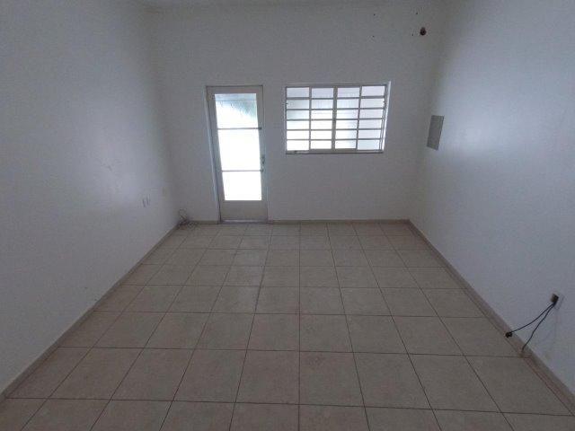 Casa no Goiabeiras - Foto 6