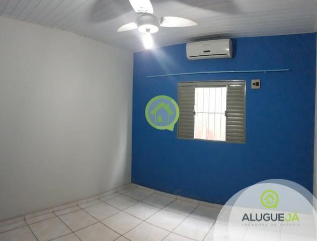 Excelente Casa, com 3 quartos, no Jardim Mariana, em Cuiabá ? MT - Foto 11