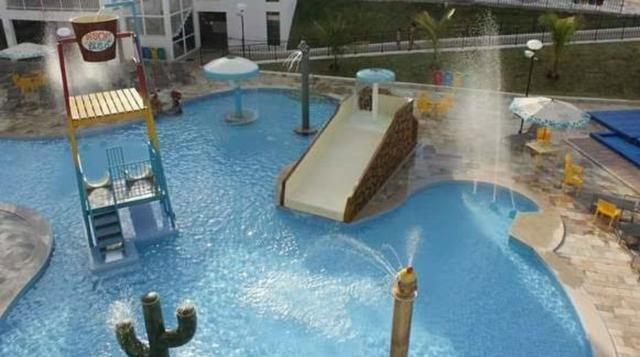 Resort do lago - Foto 5