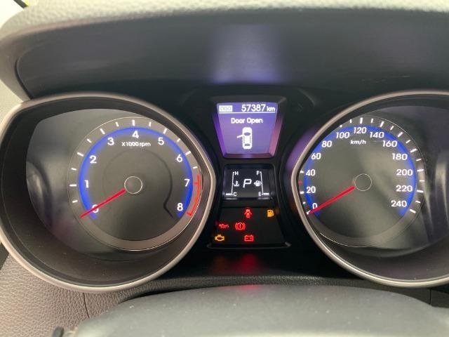 Hyundai i30 1.8 16V 4P - Automatico - Foto 10