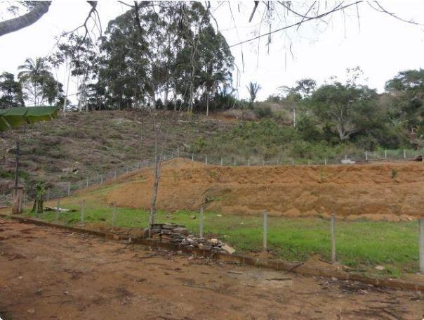 Vendo Terreno Residencial em Teresópolis - Foto 2