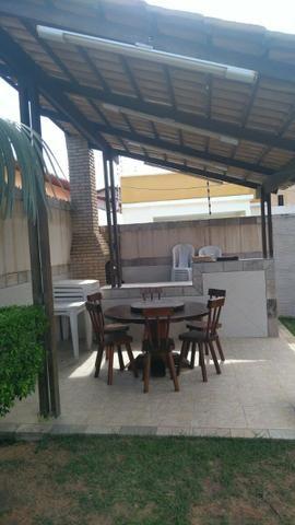 Vendo Casa Duplex em Cidade Verde, 150m² de área construída 3/4 sendo 2 suítes - Foto 5