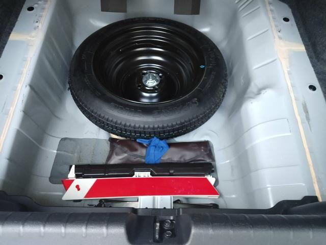 Honda City EX automatico - Foto 18