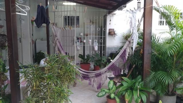 Casa no Jardim Camburi - ES em Vitória - ES - Foto 8