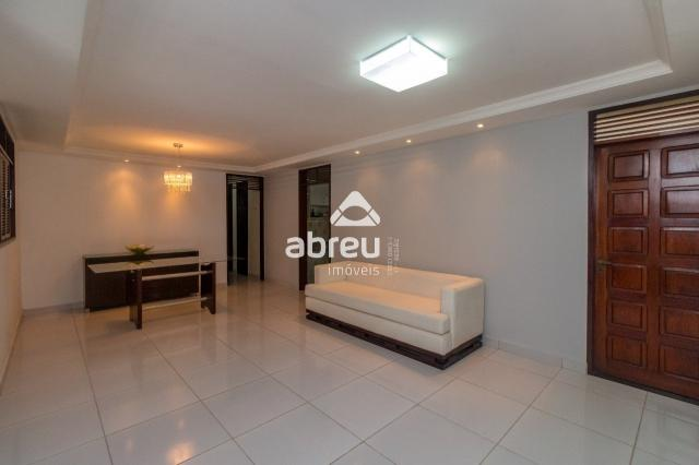 Casa à venda com 3 dormitórios em Pitimbu, Natal cod:820492 - Foto 2